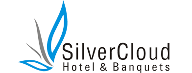 Silvercloud Hotel & Banquets